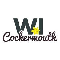 Cockermouth WI - Cockermouth Emergency R