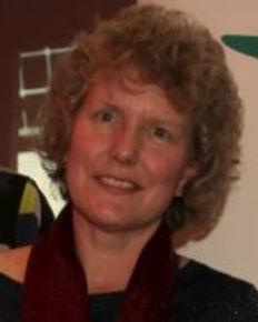 Sandra Guise