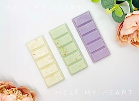 Floral Range - Melt My Heart Uk.jpg