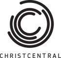 logo-christcentral.png