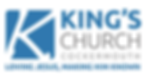 Kings Church Cockermouth Logo White.png