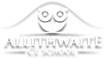 Allithwaite Primary School Logo