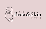 Brow and Skin Studio Logo.png