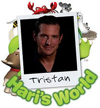 Haris World Tristan McGee.jpg