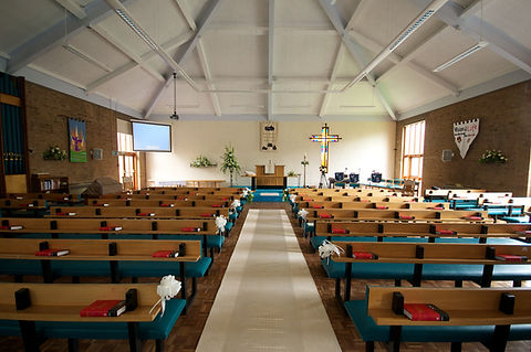 Trinity Church Cheadle (13).jpg