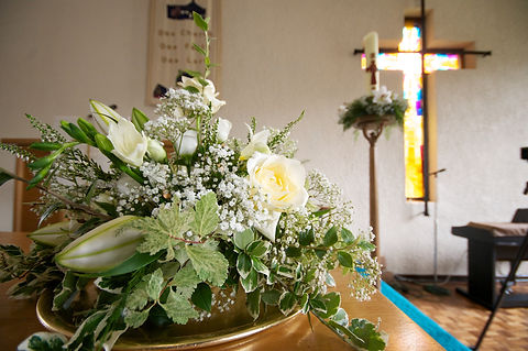 Trinity Church Cheadle (15).jpg