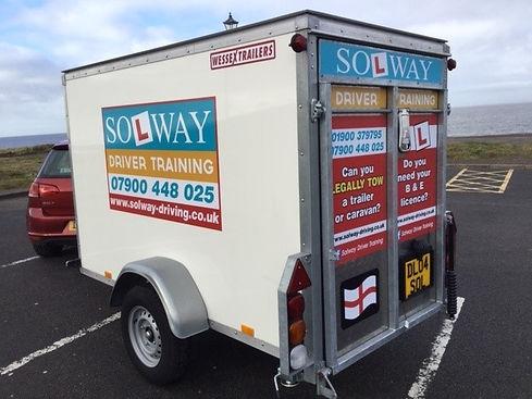 Solway Driver Training 6.jpg