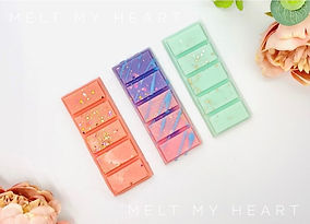 Fruity Range - Melt My Heart Uk.jpg