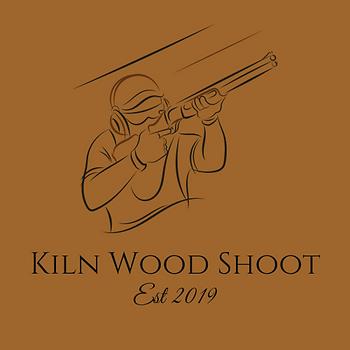 Kiln Wood Shoot 1.png