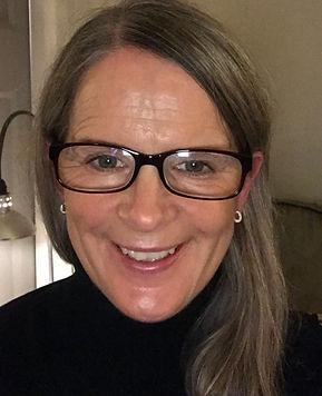 Julie Tiffen.jpg