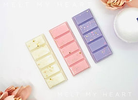 Bath And Body Range - Melt My Heart Ltd.