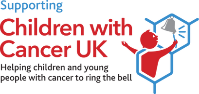 Supporting-CwCUK-logo-full-colour-RGB.png