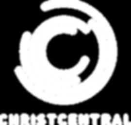 ChristCentral Churches Logo