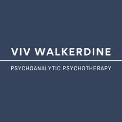 Viv Walkerdine