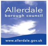 Allerdale Borough Council  - Cockermouth