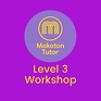 Level 3 Workshop.png