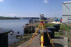 Atlantic Geomatics (1).png