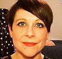 Derwent AC Welfare Officer - Lynda.jpg