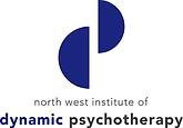 NW Dynamic Psychotherapy Logo - Viv Walk