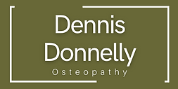 Dennis Donnelly Logo (1).png