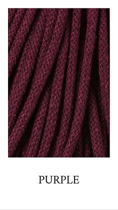 Cordage 8mm, Purple