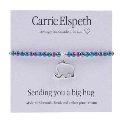 Carrie Elspeth Bracelet