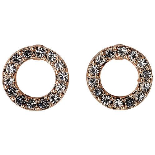 Victoria Range earrings