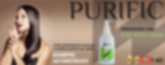 Shampoo Purific.png