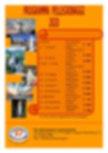 Pellegrinaggi 2020_page-0001.jpg
