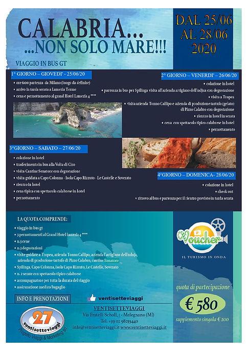 Calabria - Non Solo Mare_page-0001.jpg