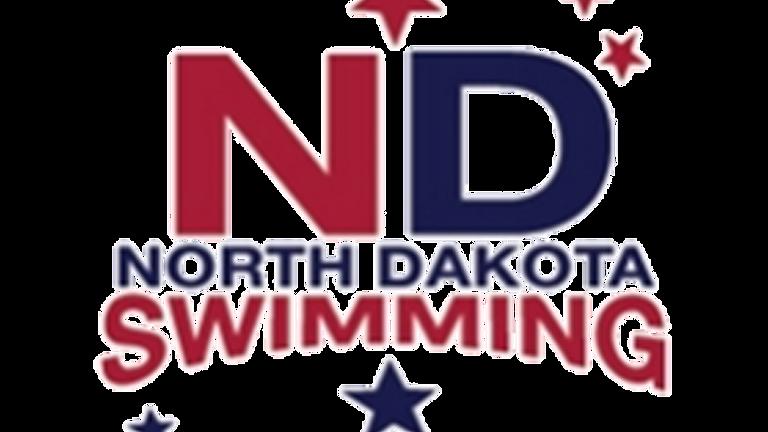 10 & Under State Swim Meet