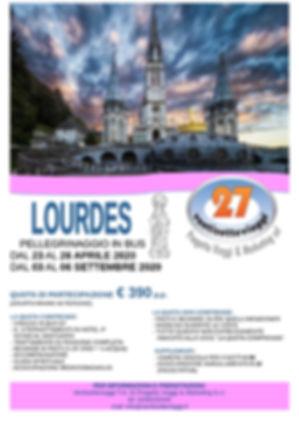 LOURDES 2020_page-0001.jpg