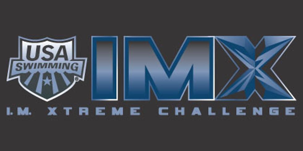 FMY  IMX Challenge