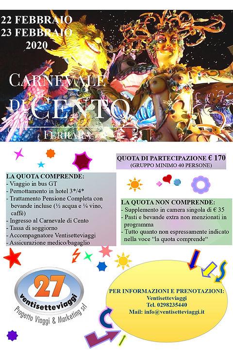 Carnevale di Cento 2020_page-0001.jpg