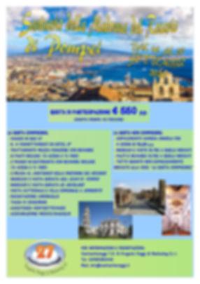 Pompei 2020_page-0001.jpg