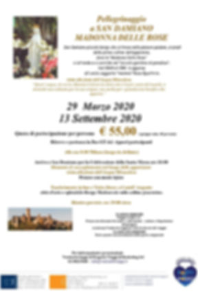 San Damiano e Castell'Arquato 2020_page-