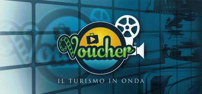 Voucher info pt1.jpg