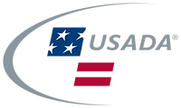 1200px-United_States_Anti-Doping_Agency_logo.svg.png