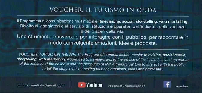 Voucher info pt2.jpg