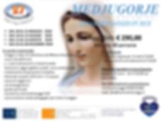 MEDJUGORJE 2020_page-0001.jpg