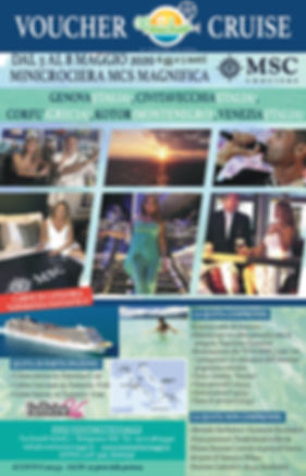 VOUCHER CRUISE 2020_compressed_page-0001