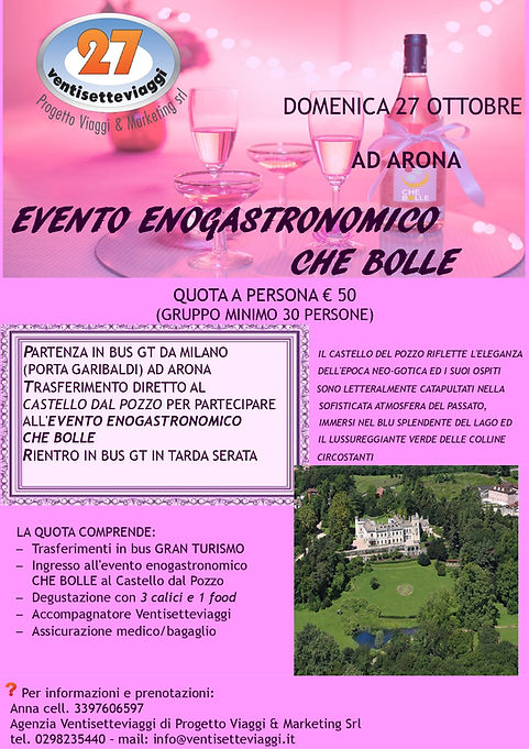 Locandina Che Bolle_page-0001.jpg