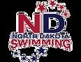 ndlsc-logo_032951.png