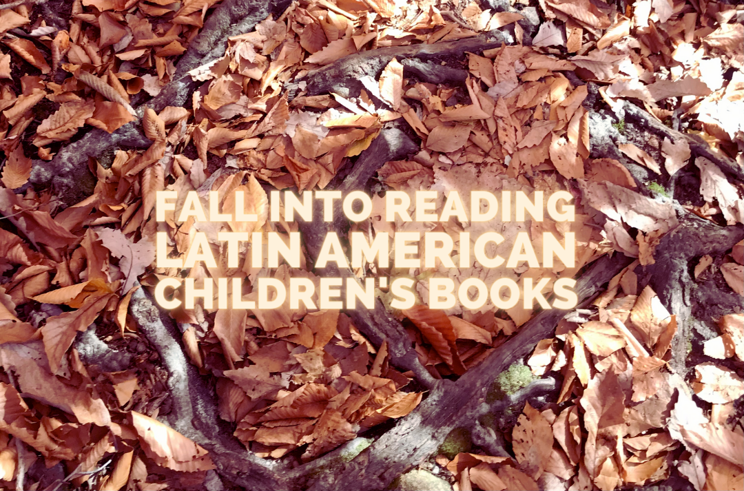 Fall into reading latin american children's books (1).png