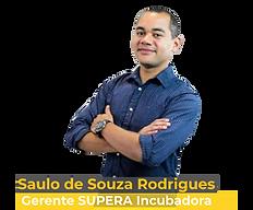 saulorodrigues.png
