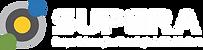 logo_supera.png