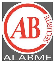 AB SECURITE