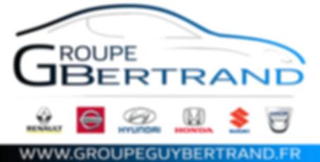 Groupe Bertrand