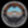 Ecusson-ATL-13-Deětoureě.PNG
