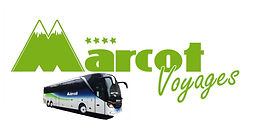 Marcot voyages